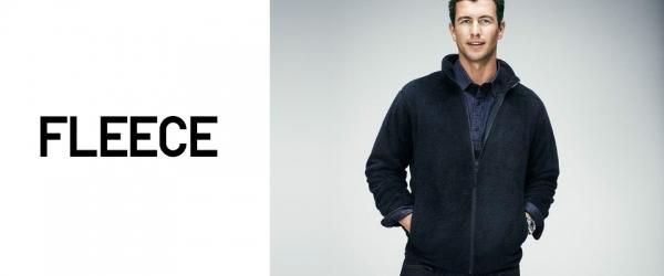 man_clothing_fleece