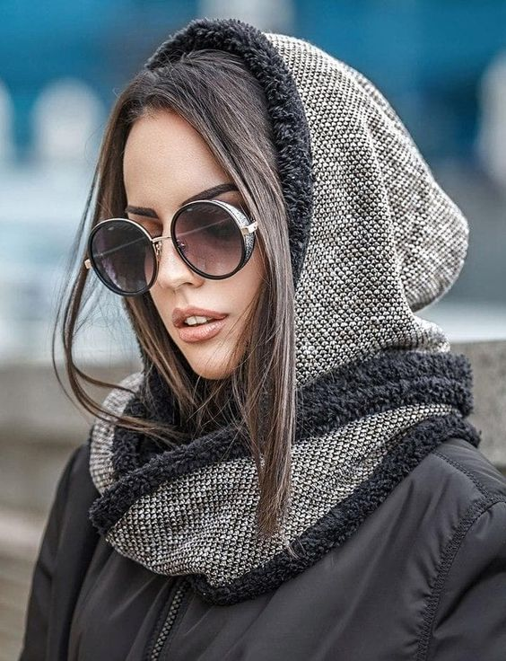 6 модных аксессуаров, которые обязана иметь каждая модница