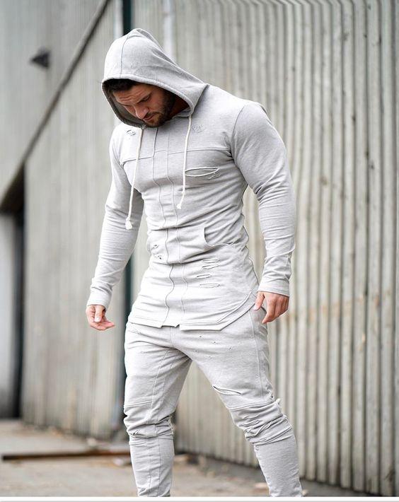Самые ужасные вещи мужского гардероба