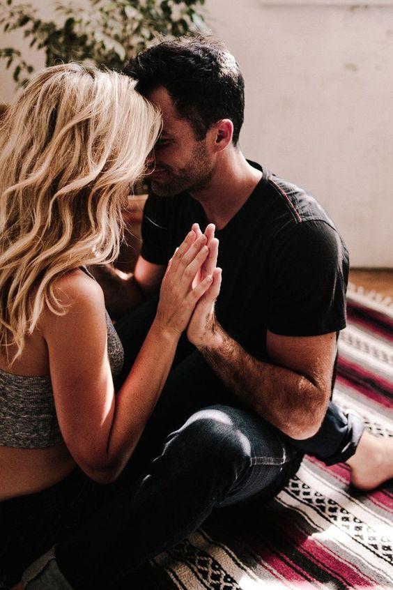 Признания мужчине, которые укрепят отношения